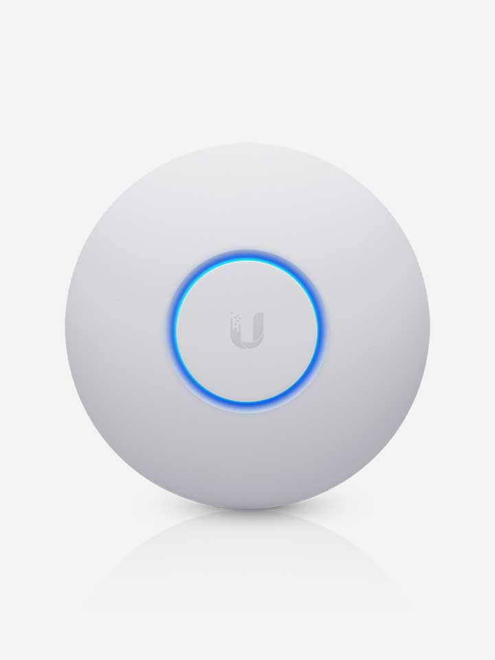 UniFi Nano HD